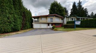 Photo 25: 4982 203 Street in Langley: Langley City House for sale : MLS®# R2495872