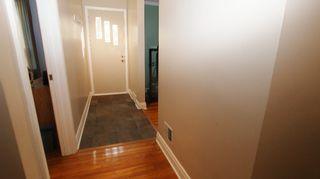 Photo 16: 317 Hazel Dell Avenue in Winnipeg: East Kildonan Residential for sale (North East Winnipeg)  : MLS®# 1211973