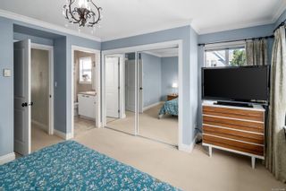 Photo 18: 7 1019 North Park St in : Vi Central Park Row/Townhouse for sale (Victoria)  : MLS®# 871444