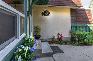 Photo 6: 2 2725 Wale Rd in : Co Colwood Corners Row/Townhouse for sale (Colwood)  : MLS®# 874827