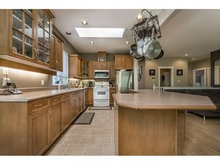 Photo 7: 1853 MARY HILL Road in Port Coquitlam: Mary Hill House for sale : MLS®# R2183017