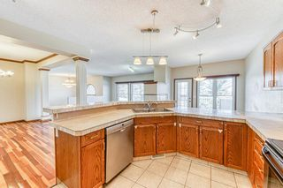 Photo 17: 86 Hamptons Drive NW in Calgary: Hamptons Detached for sale : MLS®# A1090565