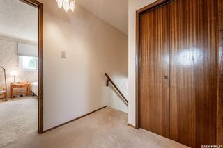 Photo 21: 143 Candle Crescent in Saskatoon: Lawson Heights Residential for sale : MLS®# SK868549