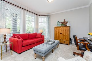 """Photo 8: 16419 59A Avenue in Surrey: Cloverdale BC House for sale in """"West Cloverdale"""" (Cloverdale)  : MLS®# R2294342"""