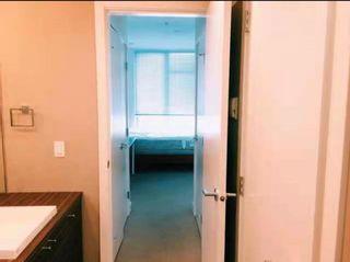 "Photo 5: 215 9150 UNIVERSITY HIGH Street in Burnaby: Simon Fraser Univer. Condo for sale in ""ORIGIN"" (Burnaby North)  : MLS®# R2618239"