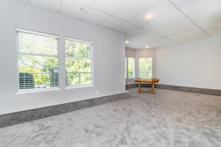 """Photo 31: 2794 MARBLE HILL Drive in Abbotsford: Abbotsford East House for sale in """"McMillian"""" : MLS®# R2624646"""