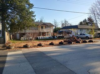Photo 3: 14229 PARK Drive in Surrey: Bolivar Heights House for sale (North Surrey)  : MLS®# R2461652