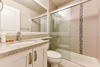 """Photo 28: 503 13897 FRASER Highway in Surrey: Whalley Condo for sale in """"The Edge"""" (North Surrey)  : MLS®# R2539795"""