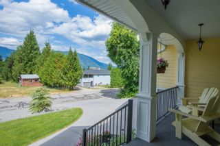 Photo 75: 2450 Northeast 21 Street in Salmon Arm: Pheasant Heights House for sale (NE Salmon Arm)  : MLS®# 10138602
