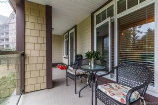 Photo 16: 216 1375 Bear Mountain Pkwy in VICTORIA: La Bear Mountain Condo for sale (Langford)  : MLS®# 749549