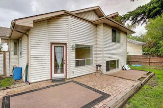 Photo 7: 107 Riverstone Close SE in Calgary: Riverbend Detached for sale : MLS®# A1135037