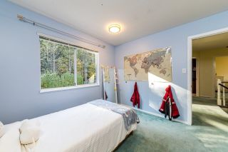 Photo 25: 2027 FRAMES Court in North Vancouver: Indian River House for sale : MLS®# R2624934