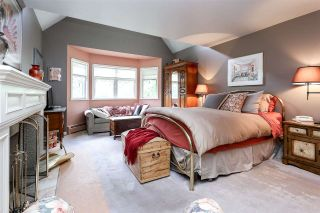 Photo 13: 3264 BEDWELL BAY Road: Belcarra House for sale (Port Moody)  : MLS®# R2077221