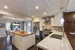 Photo 8: 2243 153 Street in Surrey: King George Corridor 1/2 Duplex for sale (South Surrey White Rock)  : MLS®# R2572355