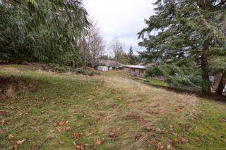 Photo 12: 5521 Hammond Bay Rd in : Na North Nanaimo House for sale (Nanaimo)  : MLS®# 870405
