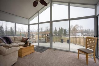 Photo 19: 162 Park Place in St Clements: Narol Residential for sale (R02)  : MLS®# 202108104