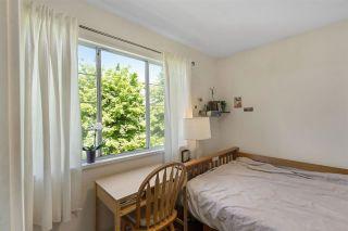 Photo 26: 2564 ADANAC Street in Vancouver: Renfrew VE House for sale (Vancouver East)  : MLS®# R2592836