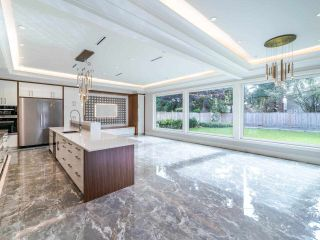 Photo 12: 8300 LUNEN Road in Richmond: Garden City House for sale : MLS®# R2522904