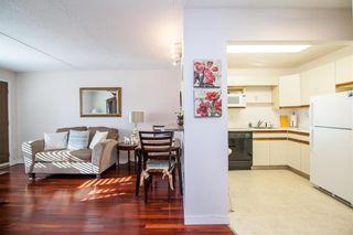 Photo 9: 104 9 Arden Avenue in Winnipeg: Pulberry Condominium for sale (2C)  : MLS®# 202124434