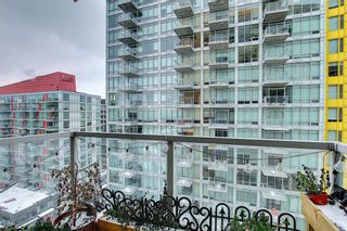 Photo 17: 1002 3830 Brentwood Road NW in Calgary: Brentwood Apartment for sale : MLS®# A1044549