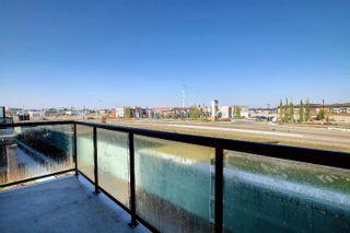 Photo 21: 55 1203 163 Street in Edmonton: Zone 56 Townhouse for sale : MLS®# E4266177