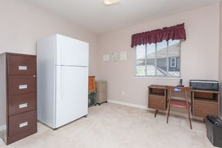 Photo 18: 4646 215B STREET in Langley: Murrayville Home for sale ()  : MLS®# R2086032