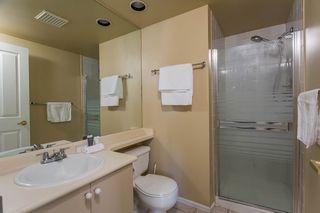 Photo 11: 403 525 AUSTIN Avenue in Coquitlam: Coquitlam West Condo for sale : MLS®# R2514602