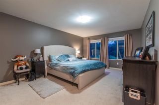 "Photo 13: 24472 MCCLURE Drive in Maple Ridge: Albion House for sale in ""MAPLE CREST"" : MLS®# R2388582"