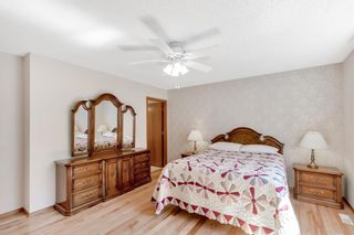 Photo 18: 55 DOUGLAS PARK Boulevard SE in Calgary: Douglasdale/Glen Detached for sale : MLS®# A1016130