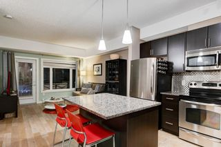Photo 2: 440 23 MILLRISE Drive SW in Calgary: Millrise Apartment for sale : MLS®# A1055285