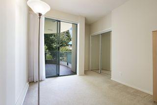 Photo 22: 206 1725 MARTIN Drive in Surrey: Sunnyside Park Surrey Condo for sale (South Surrey White Rock)  : MLS®# R2604978