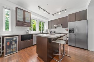 """Photo 10: 131 2418 AVON Place in Port Coquitlam: Riverwood Townhouse for sale in """"Links"""" : MLS®# R2474403"""