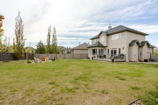 Photo 3: 333 CALLAGHAN Close in Edmonton: Zone 55 House for sale : MLS®# E4246817