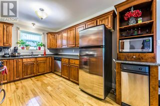 Photo 12: 24 Shaw Street in St. John's: House for sale : MLS®# 1232000