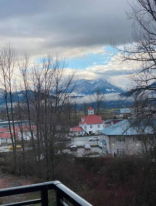 """Photo 6: 508 45562 AIRPORT Road in Chilliwack: Chilliwack E Young-Yale Condo for sale in """"THE ELLIOT"""" : MLS®# R2586890"""