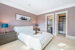 Photo 27: 1079 W 47TH Avenue in Vancouver: South Granville House for sale (Vancouver West)  : MLS®# R2624028