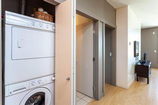 Photo 15: 404 1000 Centre Avenue NE in Calgary: Bridgeland/Riverside Apartment for sale : MLS®# A1137775