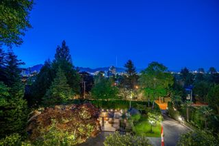 Photo 38: 1188 WOLFE Avenue in Vancouver: Shaughnessy House for sale (Vancouver West)  : MLS®# R2620013