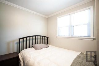 Photo 11: 576 Ash Street in Winnipeg: River Heights Residential for sale (1D)  : MLS®# 1822530