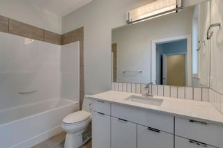 Photo 23: 1 444 20 Avenue NE in Calgary: Winston Heights/Mountview Row/Townhouse for sale : MLS®# A1076448