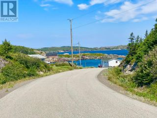 Photo 19: 5 Little Harbour Road in Twillingate: House for sale : MLS®# 1233301
