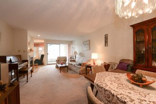 "Photo 7: 223 7251 MINORU Boulevard in Richmond: Brighouse South Condo for sale in ""RENAISSANCE"" : MLS®# R2221038"