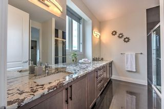 Photo 36: 2357 BLACK RAIL Terrace in London: South K Residential for sale (South)  : MLS®# 40176617