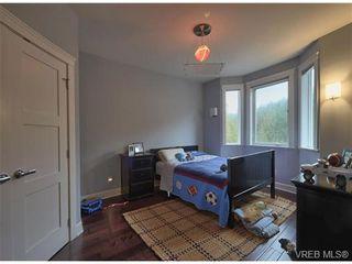Photo 19: 710 Red Cedar Court in : Hi Western Highlands House for sale (Highlands)  : MLS®# 318998