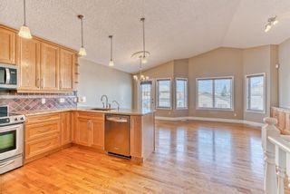 Photo 17: 180 Hidden Vale Close NW in Calgary: Hidden Valley Detached for sale : MLS®# A1071252