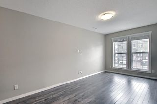 Photo 7: 525 Mckenzie Towne Close SE in Calgary: McKenzie Towne Row/Townhouse for sale : MLS®# A1107217