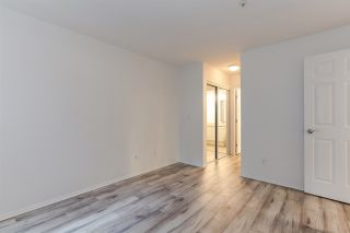Photo 13: 211 2231 WELCHER Avenue in Port Coquitlam: Central Pt Coquitlam Condo for sale : MLS®# R2335263