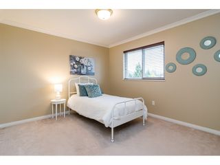 """Photo 20: 22262 46A Avenue in Langley: Murrayville House for sale in """"Murrayville"""" : MLS®# R2519995"""