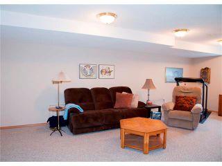 Photo 18: 8 105 ELM Place: Okotoks House for sale : MLS®# C4024142