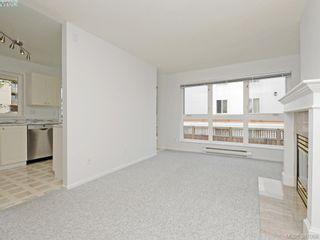 Photo 4: 203 1501 Richmond Ave in VICTORIA: Vi Jubilee Condo for sale (Victoria)  : MLS®# 765592